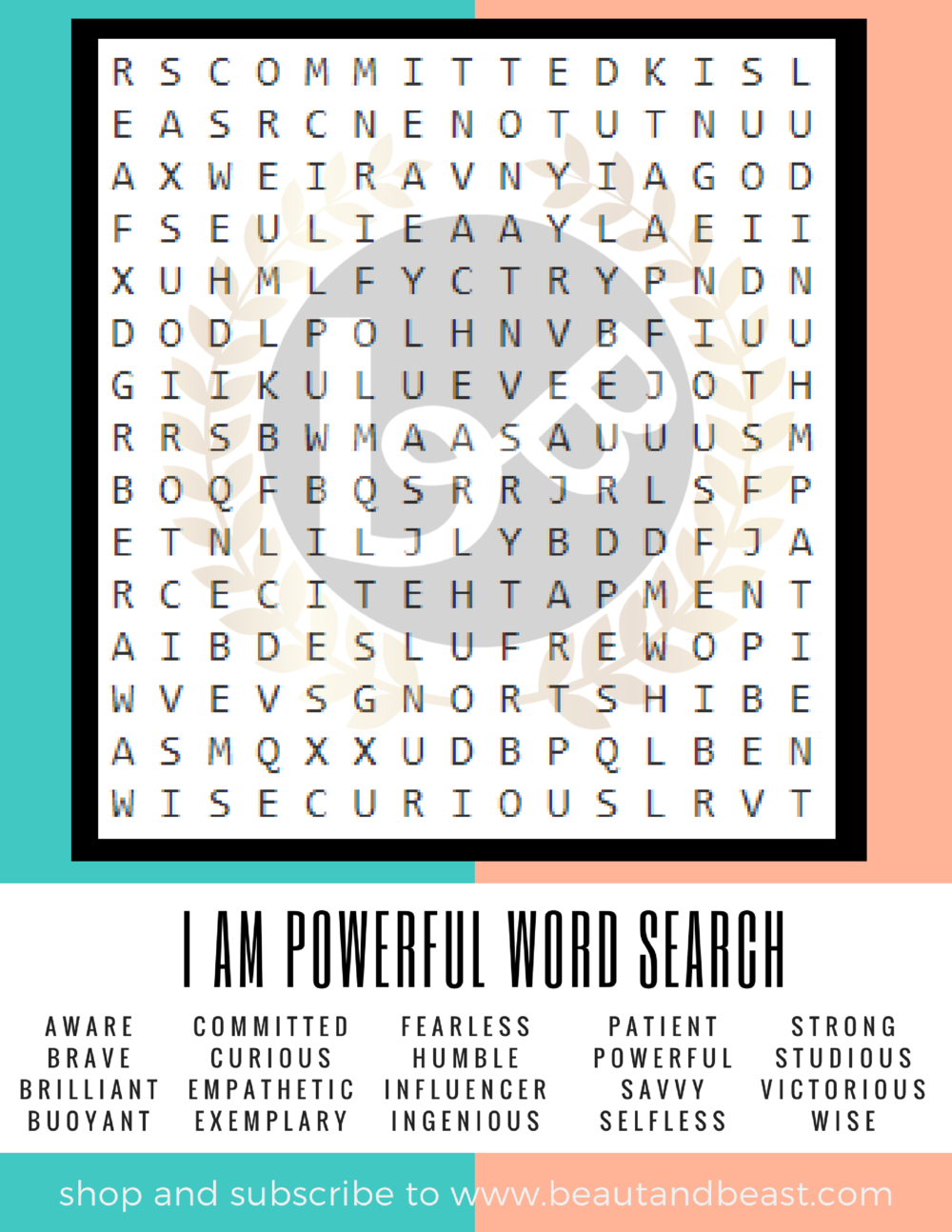 word searches.png