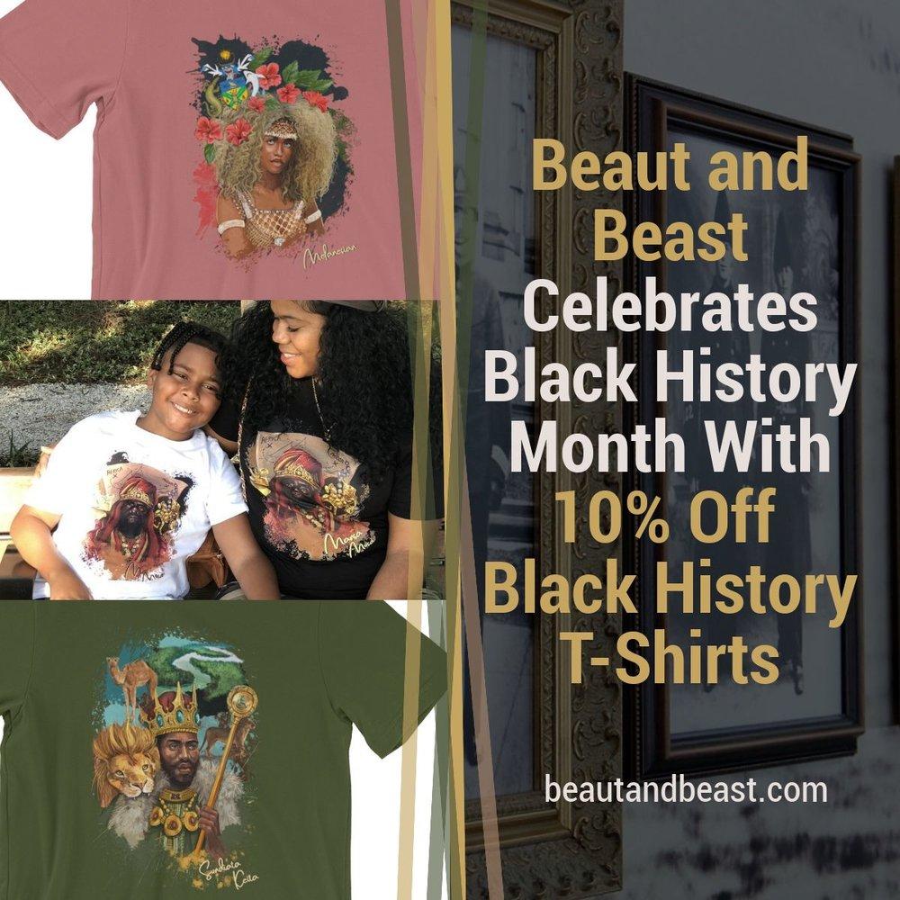 Black History Shirts.jpg