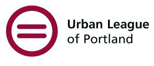 urbanleague_logo.jpg