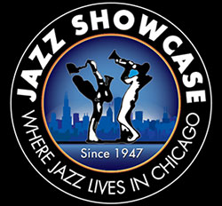 jazz-showcase.jpg