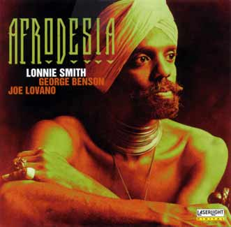 Apex Flavors Afrodesia Good Morning It's Changed When the Night Is Right All In My Mind  1975 LaserLight