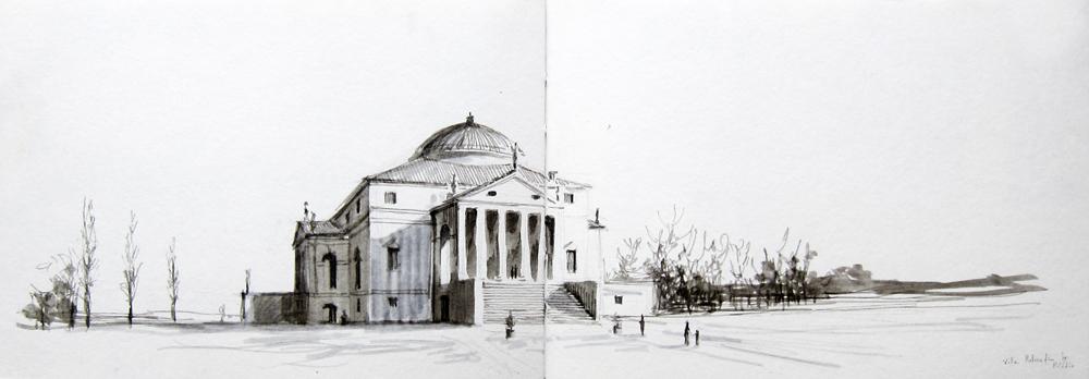 Barysheva_Drawing_1.jpg