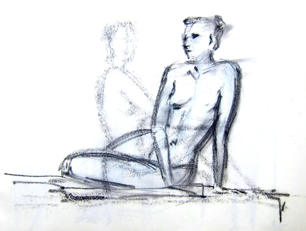 Barysheva_Drawing_24.jpg