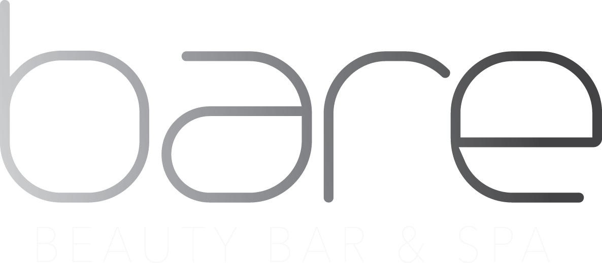 Bare Beauty Bar & Spa