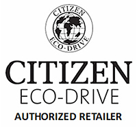 Authorized Citizen Retailer
