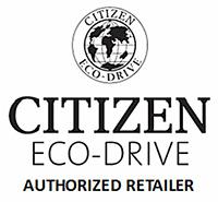 Authorized Citizen Retailer