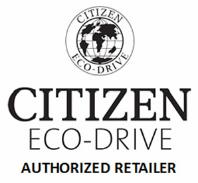 Citizen+Authorized+Retailer.png