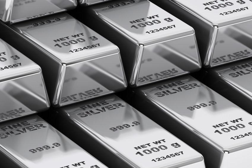 silver bullion.jpg