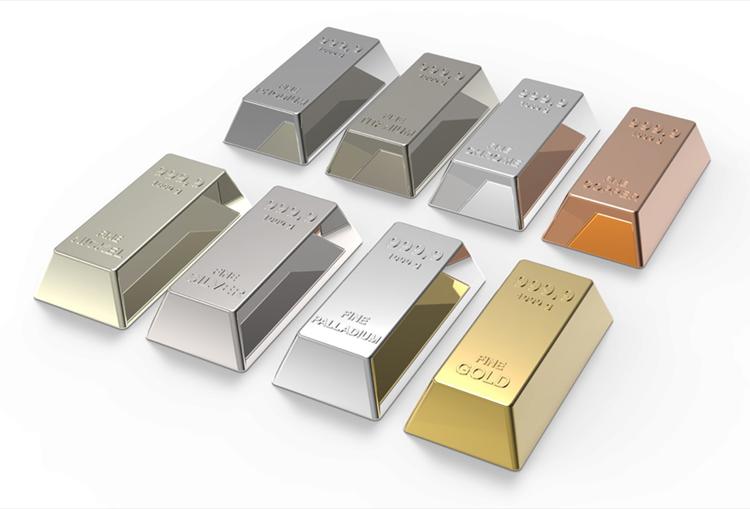 preciousmetals.jpg