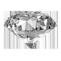 diamond_PNG6701.png