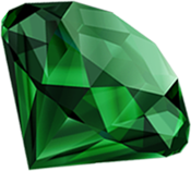 emerald-gold star jewellers.png