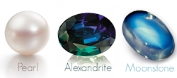 pearl-alexandrite-moonstone.jpg