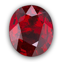 ruby_PNG31.png