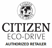 Citizen+Authorized+Retailer.png
