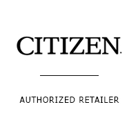 citizen-200x200.jpg