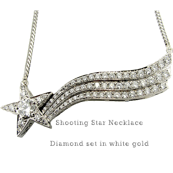 Shooting-Star- gold star jewellers.png