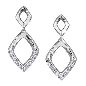 diamond-jewellery.png