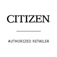 citizen-200x200.jpg
