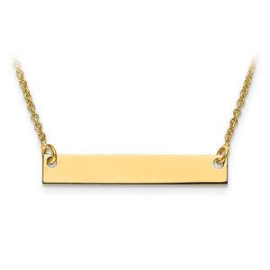Gold Star Jewellers   Silver Jewellery