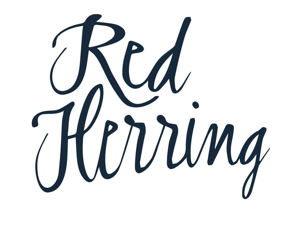 RED HERRING FINAL BLUE.jpg