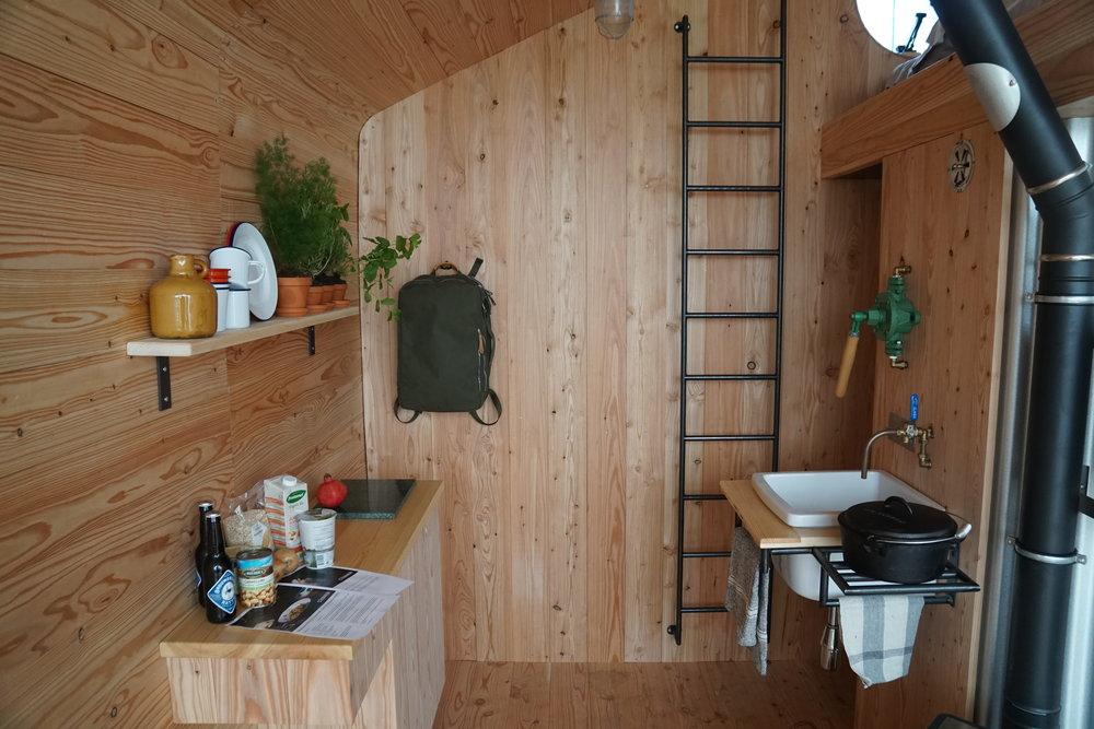06-binnen:keuken.JPG