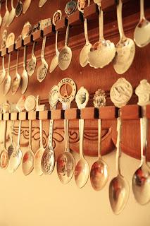 spoons2.jpg