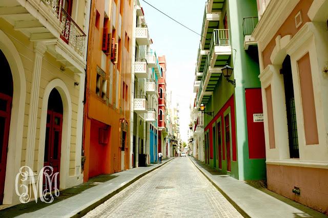 Puerto Rico -9.jpg