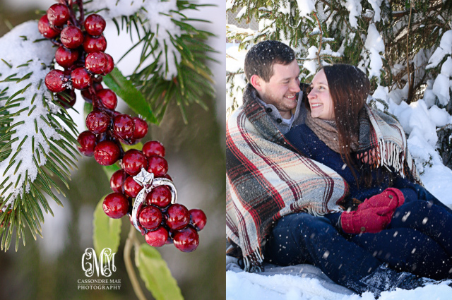 engagement snow edits.jpg