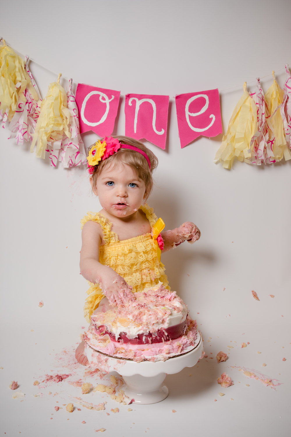 Rosalie One Year-119.JPG