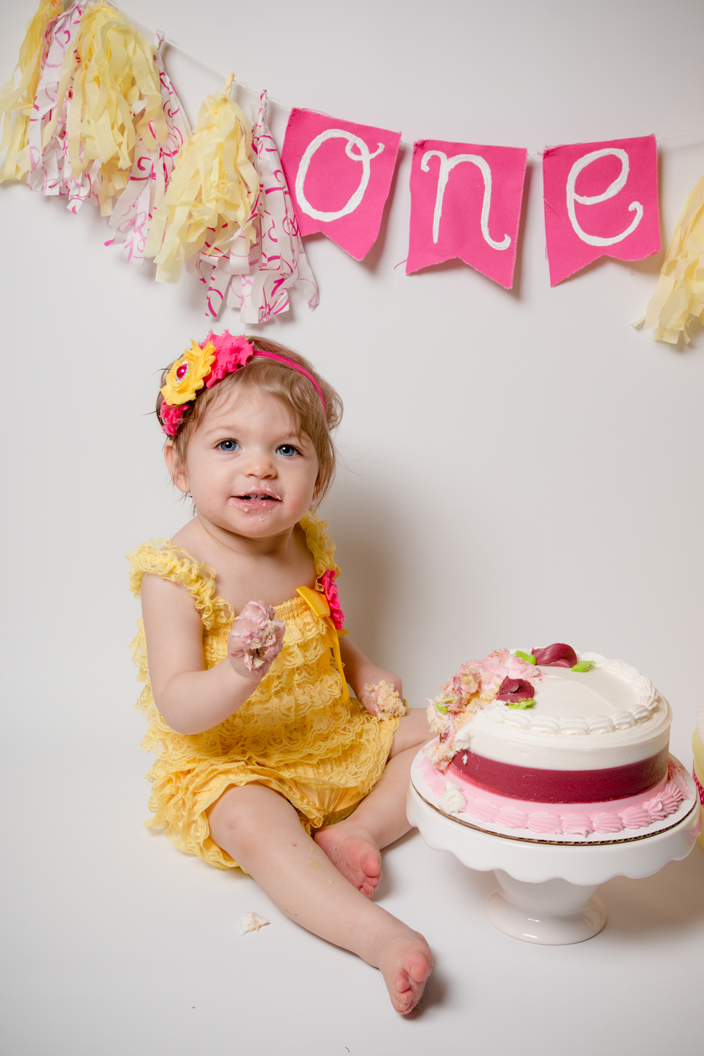 Rosalie One Year-103.JPG