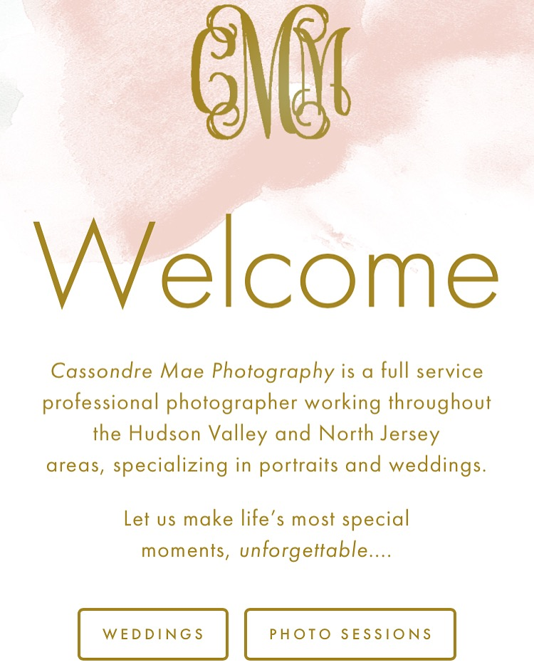 cassondre mae photography Owner .JPG