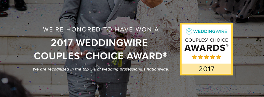 weddingoftheyear