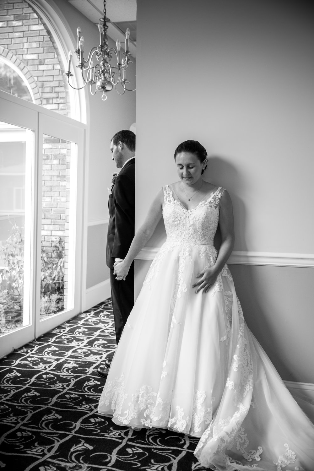Hapeman Wedding 8.6.16-137.JPG
