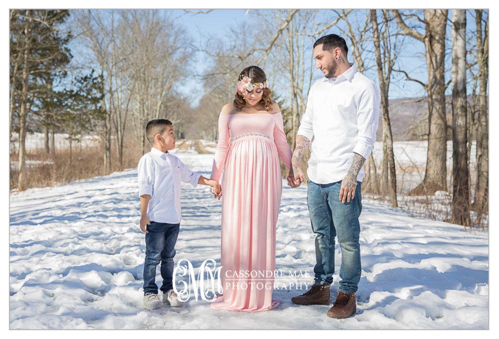 Mariela Maternity Warwick1.jpg