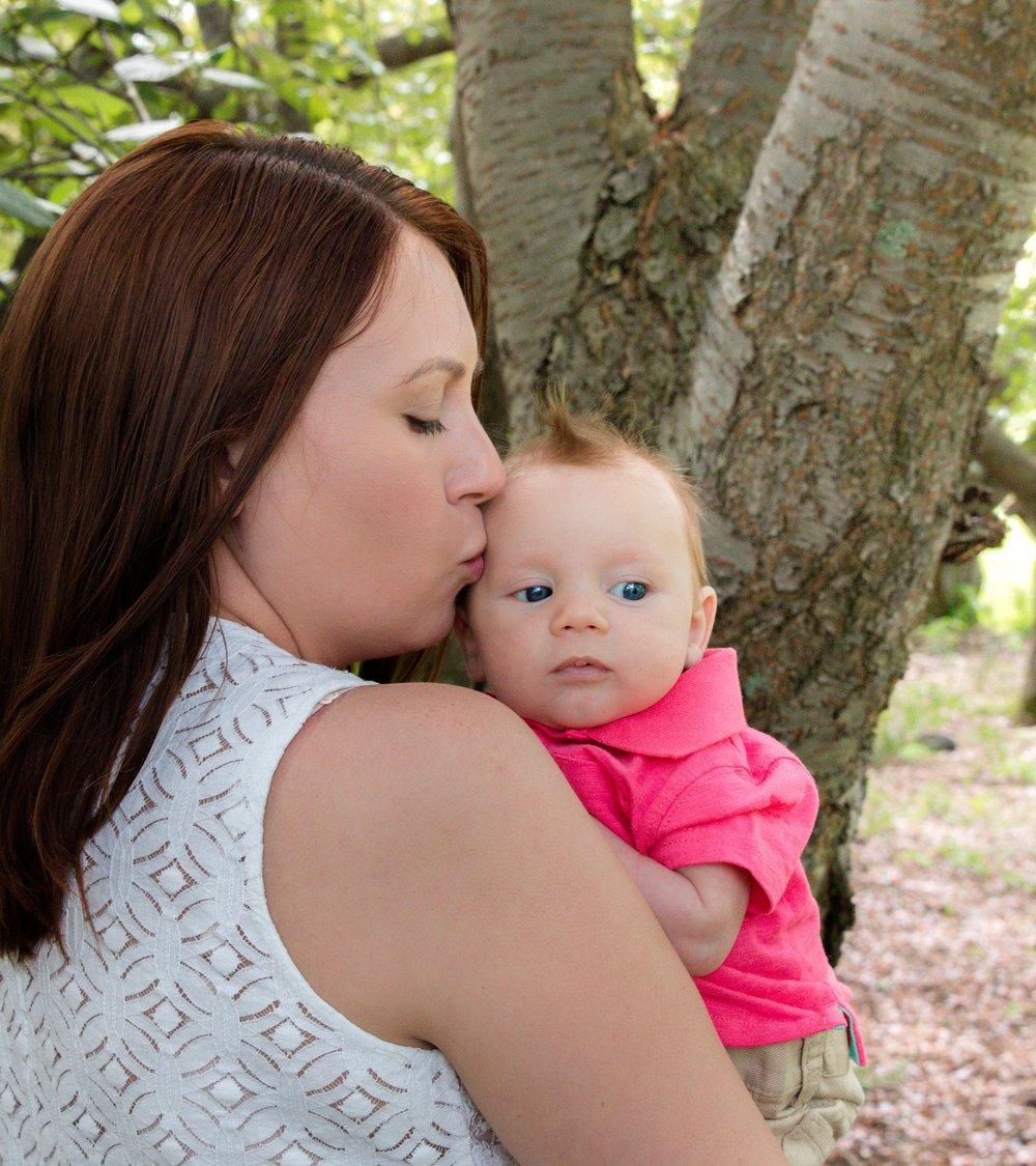 Mommy & Me-106.JPG