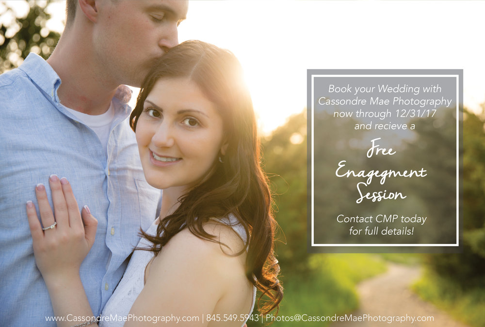 Free Engagement 22.jpg