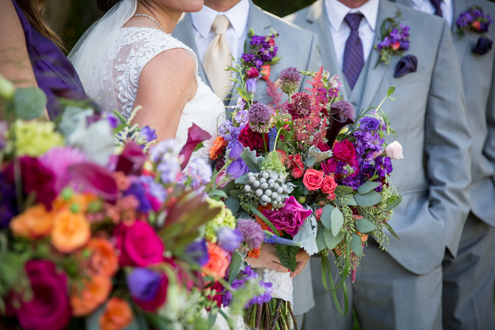 tropical inspired wedding flowers.JPG