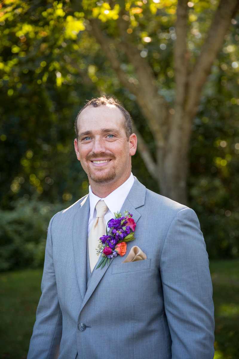 Ethan Allen Hotel Weddings