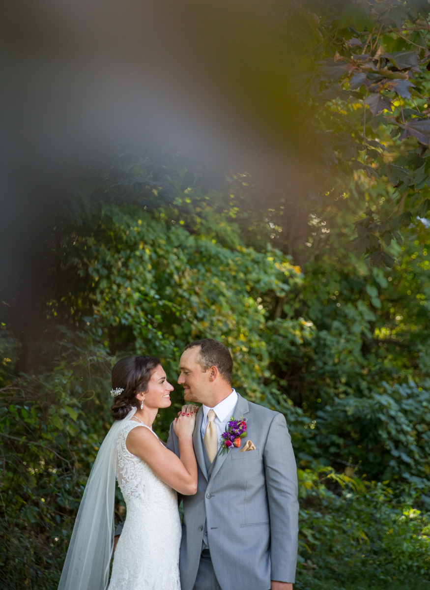 Ethan Allen Hotel Weddings Danbury