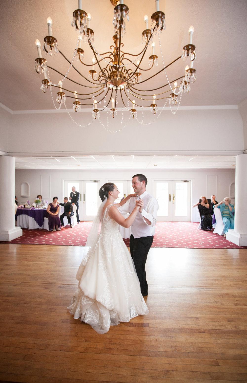 cassondre mae photography warwick NY wedding photographer