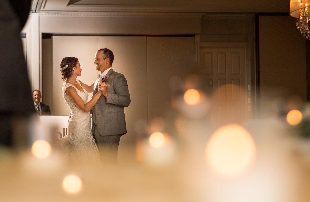 Cassondre mae Photography nyc wedding photographer