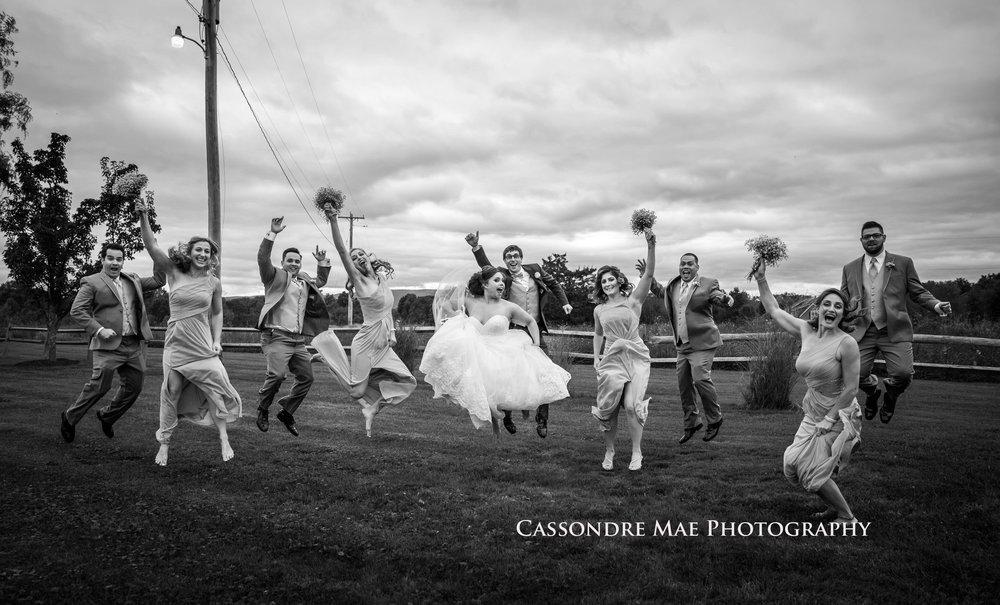 Cassondre Mae Photography 11.jpg
