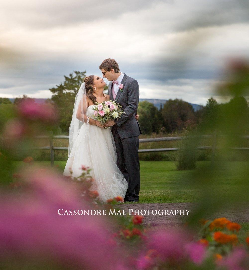 Cassondre Mae Photography 12.jpg