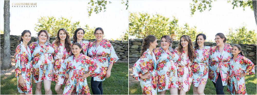 Cassondre Mae Photography Lawerence Orchard Wedding