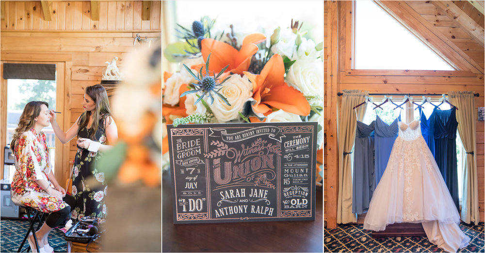 Cassondre Mae Photography Newburgh NY Wedding