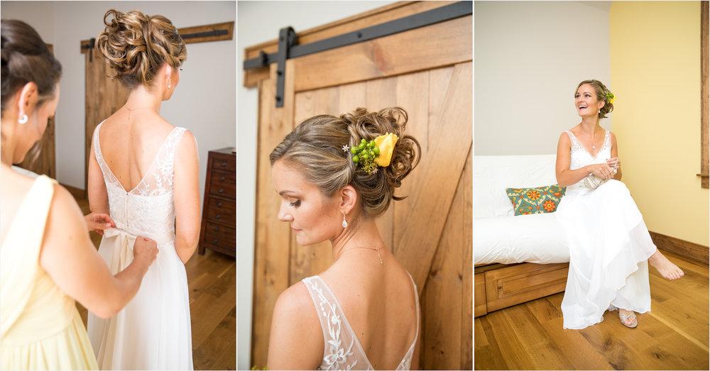 Cassondre Mae Photography Warwick NY Wedding Photographer -4.jpg