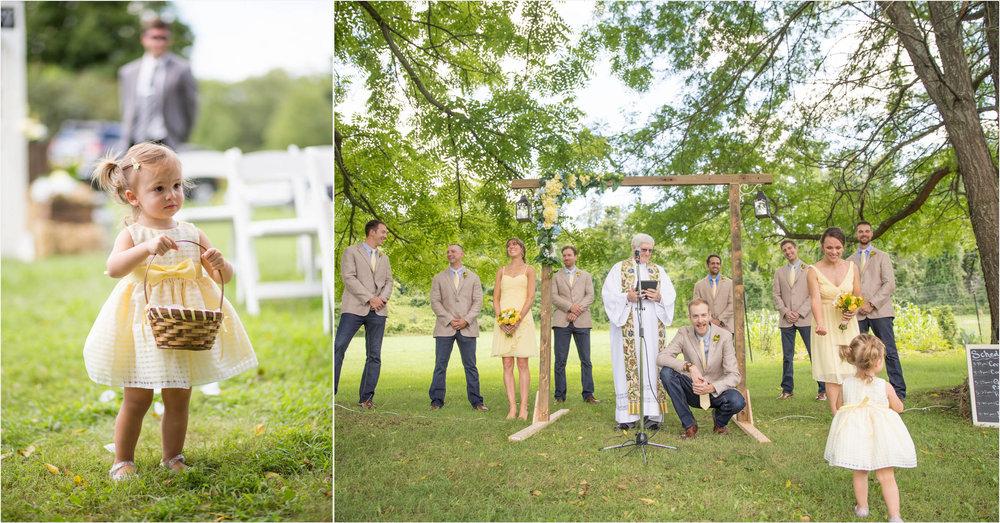 Cassondre Mae Photography Warwick NY Wedding Photographer -6.jpg