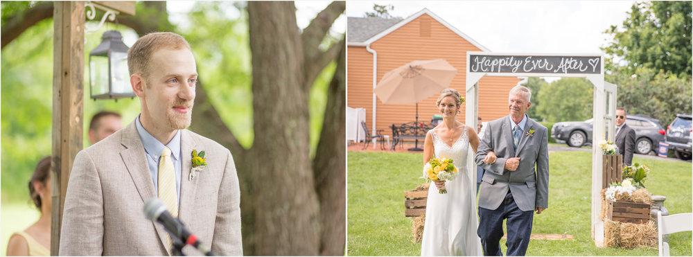 Cassondre Mae Photography Warwick NY Wedding Photographer -7.jpg
