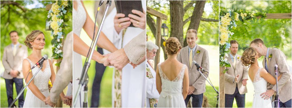 Cassondre Mae Photography Warwick NY Wedding Photographer -9.jpg