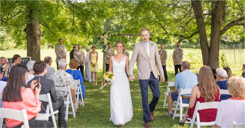 Cassondre Mae Photography Warwick NY Wedding Photographer -10.jpg